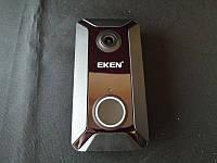 Домофон с функцией видео записи Eken V6