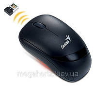 Беспроводная оптическая мышка Genius Traveler 6000