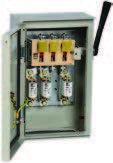 ЯРП-100А 74 У1 IP54