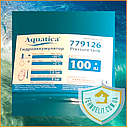 Гидроаккумулятор 100л вертикальный Aquatica (779126)., фото 5
