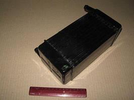 Радиатор отопителя ЗИЛ. 130-8101060