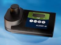 Мутномір портативний AL250T - IR