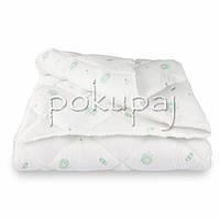 Одеяло ТЕП Aloe Vera Dream collection полуторное односпальное 150*210