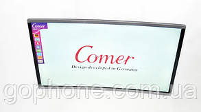 """Телевизор Comer 39"""" E39DU1100 SmartTV FullHD Гарантия!, фото 3"""