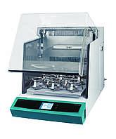 Шейкер-инкубатор IST, фото 1