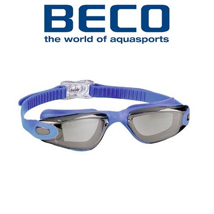 Очки для плавания BECO Santos 9967, фото 2