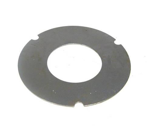 Кільце(фрикціон)металеве 1.5 MM  КПП ZF, фото 2