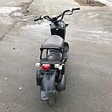 Скутер Honda Zoomer, фото 5