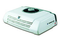 Холодильная установка Thermo King C150e max 30