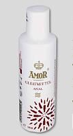Лубрикант Amor Anal, 100 мл