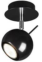 Настенный светильник Linea Verdace LV 23171/Z