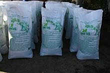 Органічні добрива (компост)