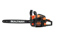 Бензопила KALTMAN KC-3600 метал(1ш.1 ц)