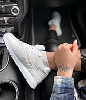 """Кроссовки New Balance 574 """"Белые"""", фото 2"""