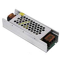 Блок питания Biom Professional DC12V 2,1A 25W