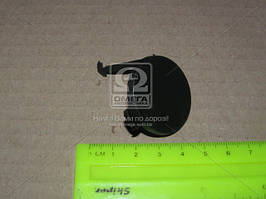 Заглушка крюка бампера переднего HYUNDAI ACCENT 06-10 (TEMPEST). 027 0234 924