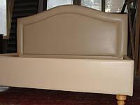 Каркас кровати под матрас, фото 1