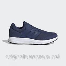 Мужские кроссовки Adidas Galaxy 4 EG8369