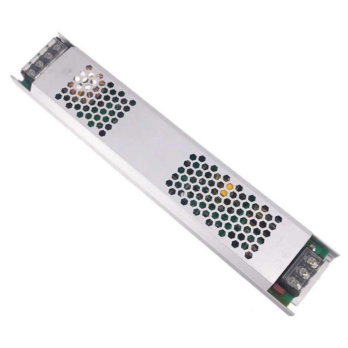 Блок питания Biom Professional DC12V 25A 301W