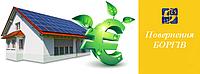 Владельцам солнечных электростанций вернули долги за «зеленый» тариф