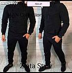 Чоловічий костюм від Стильномодно, фото 2