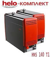 Комплект парогенераторов для хамама HELO HNS 140 T1 28,0 кВт (комплект 2 шт)