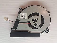 Б/У вентилятор (кулер) для ноутбука  ACER Aspire ES1-572 ES1-523 ES1-532 ES1-533 ES1-533G