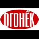 КОТВ-10П Твердотопливный котел Огонек с плитой, фото 2