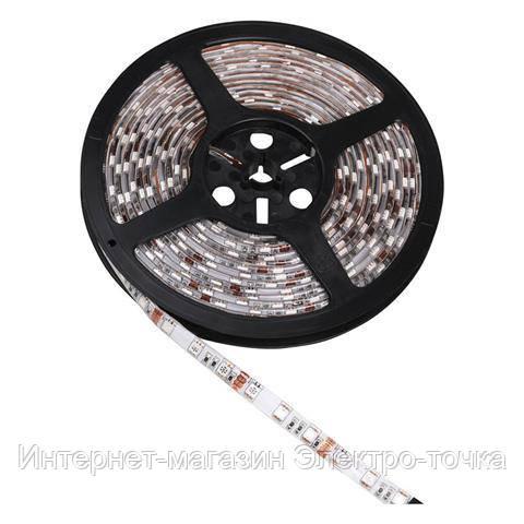 """Лента светодиодная IP 20 SMD LED (50*50) 14,4 Вт/м """"AMAZON"""""""