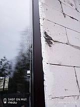 Ламинация окон пластиковых, фото 2