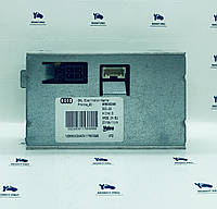 LED модуль фары DRL 89500248 Audi A4 A5 Q7 L98TR2281, фото 1
