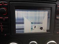 Замена дисплея, lcd, экрана, жк-дисплея, led-дисплея на всех видах магнитол