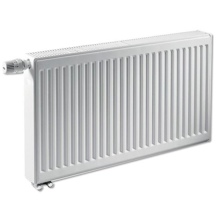 Радиатор стальной 600х800 мм Grunhelm 22тип (62125)