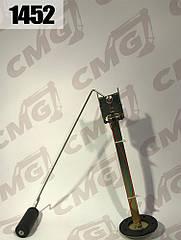 Датчик рівня палива RG2266