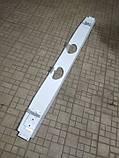Панель заднего бампера Соболь 2705-2804012-30, фото 2