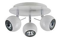 Настенный светильник Linea Verdace LV 23176/W