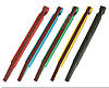 Ленточный шлифовальный стержень Boride 120 грит (красный)