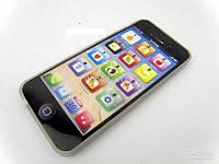 Детский смартфон Айфон 4с iPhone 4s, фото 1