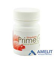 Прайм гель (Prime Gel, Prime-Dent), гель 30мл