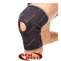 Наколінник (фіксатор колінного суглоба) Grande GS-1460