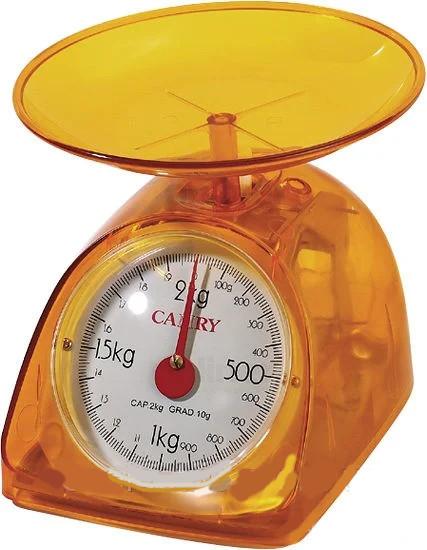 Весы кухонные Ves Electric VES-KCCT