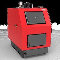 Котел твердотопливный РЕТРА-3М 80 кВт, фото 1