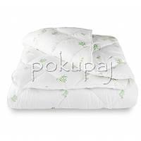 Одеяло ТЕП Dream collection Bamboo бамбук двуспальное 180*210