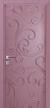 Дверь межкомнатная Ваши Двери FL 12