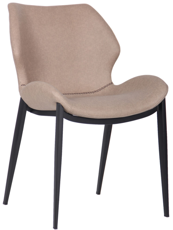Барное кресло Foster AMF
