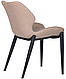 Барное кресло Foster AMF, фото 4