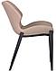 Барное кресло Foster AMF, фото 2