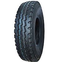 Шина 9.00R20 (260R508) 144/142C Roadmax ST901 (універсальна)
