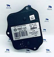 Блок адаптивного освещения AFS Valeo 3D0941329 3D0941329A 3D0941329B, фото 1
