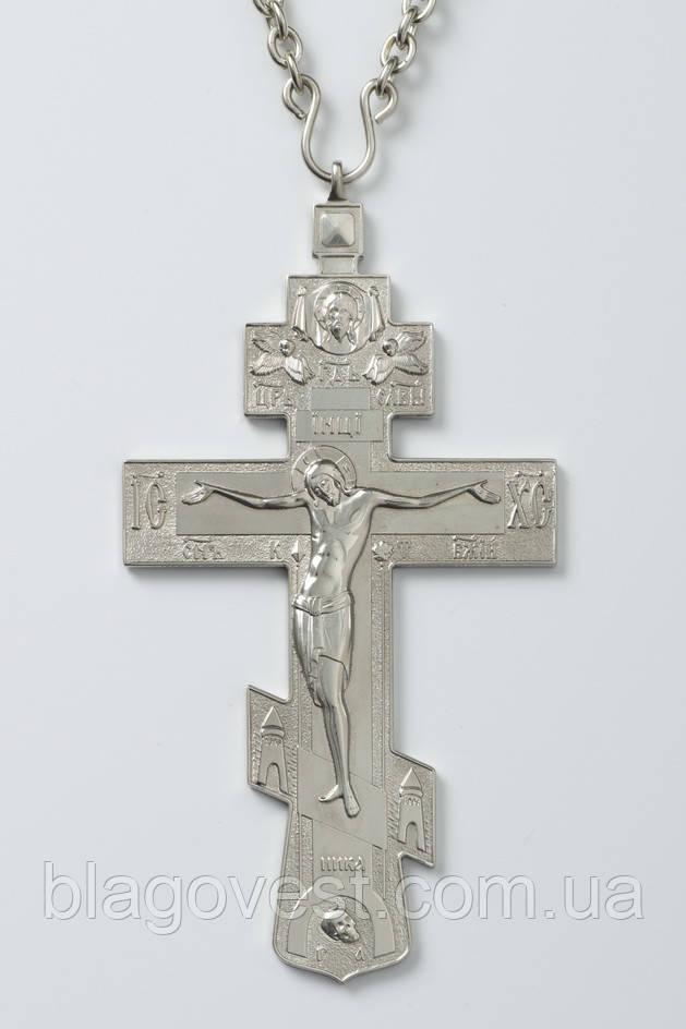 Хрест иерейский Софріно